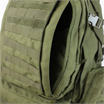 *Condor 3 Day Assault Pack (125)