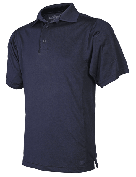 TRU-SPEC® MEN'S 24-7 SERIES® ECO TEC POLO (4076/4077/4078/4079)