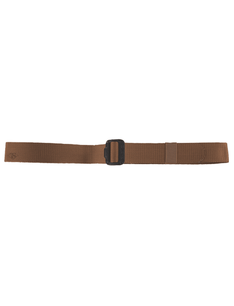 BELT, SECURITY FRIENDLY 1-PLY