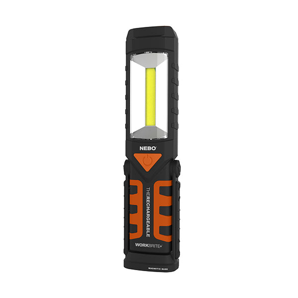 *NEBO The Rechargeable WORKBRITE 2 (6305)