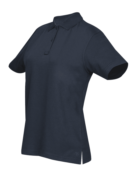TRU-SPEC® WOMEN'S 24-7 SERIES® SHORT SLEEVE ORIGINAL POLO (4393/4395/4397)