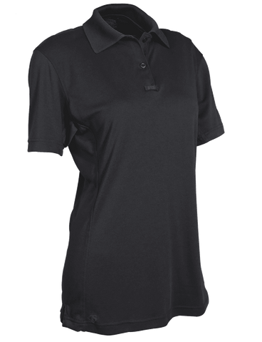 TRU-SPEC® WOMEN'S 24-7 SERIES® DRIRELEASE® POLO (4647/4649/4071)