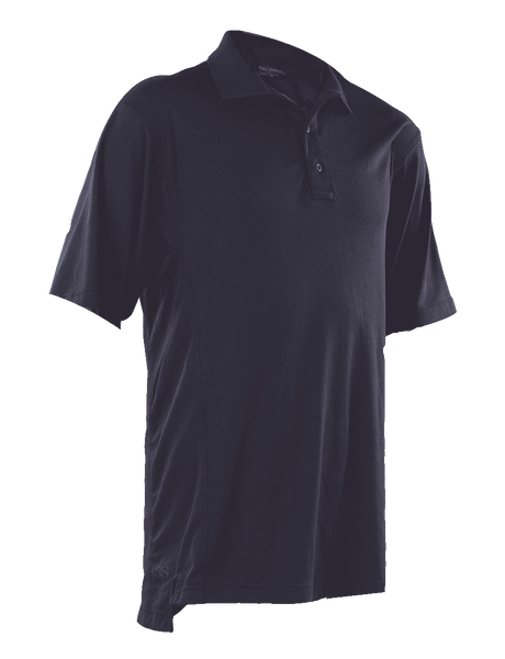TRU-SPEC® MEN'S 24-7 SERIES® DRIRELEASE® POLO (4646/4648/4069)