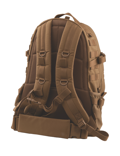 BACKPACK, COY ELITE 3-DAY