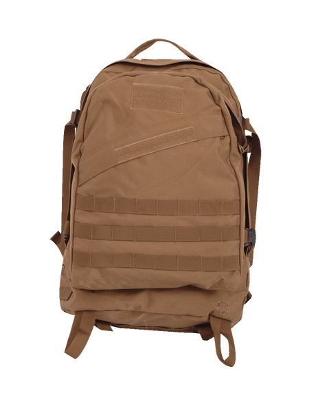 TRUSPEC 3 Day Backpack