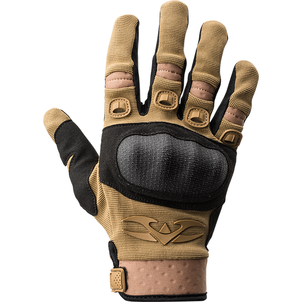 Valken ZULU Tactical glove