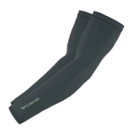 Condor Arm Sleeves (221110)