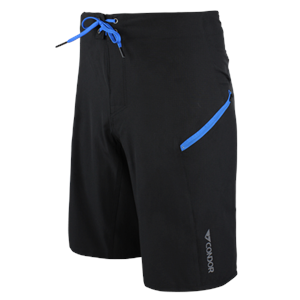 Condor Celex Workout Shorts (101104)
