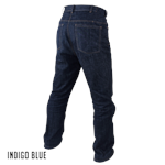 Condor Cipher Jeans (101137)