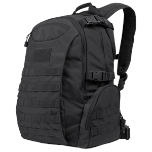 *Condor Commuter Pack (155)