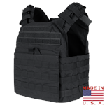 Condor Cyclone Lightweight Plate Carrier (US1020)