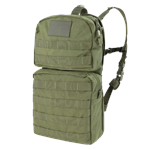 Condor Hydration Carrier II (HCB2)