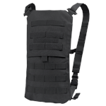 Condor Oasis Hydration Carrier (HCB3)