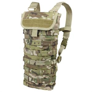 Condor Hydration Carrier MultiCam (HC-008)