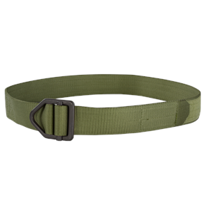 Condor Instructor Belt (IB)
