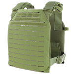 Condor LCS Sentry Plate Carrier (201068)