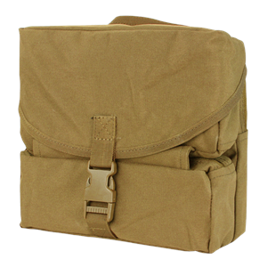 Condor Fold-Out Medical Bag (MA20)
