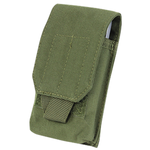 Condor Tech Sheath (MA73)