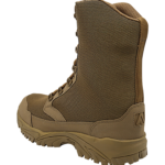 ALTAI™ 8″ Brown Hunting Boots (Model: MFH200)