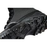 ALTAI™ 8″ Black Tactical Boots (Model: MFT100)