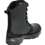 ALTAI™ 8″ Black Tactical Boots (Model: MFT200)