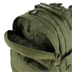 *Condor Medium Assault Pack (129)