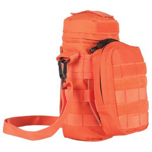 Fox Hydration Carrier Pouch