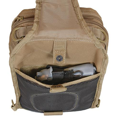 Fox Stinger Sling Bag