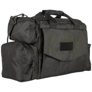 Fox Tactical Equipment Bag