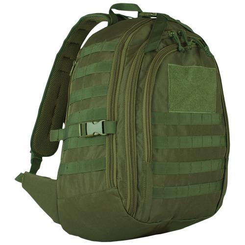 Fox Tactical Sling Pack