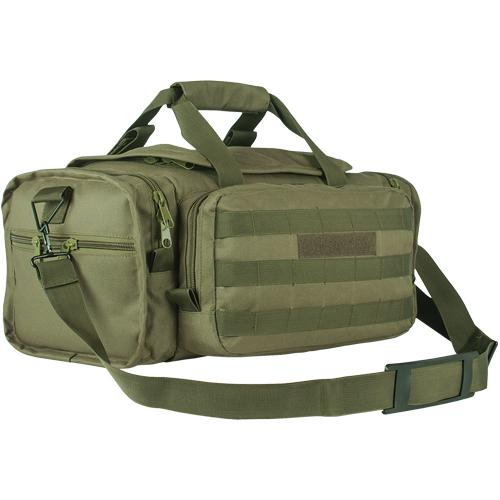 Fox Modular Equipment Bag