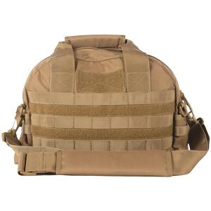 Fox Field & Range Tactical Bag