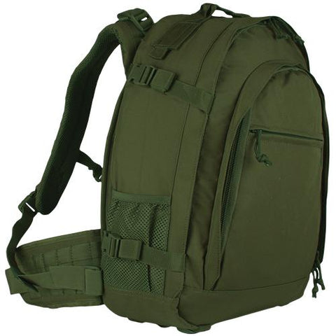 Fox Discreet Covert-Ops Pack