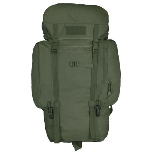 Fox Rio Grande 45L Backpack