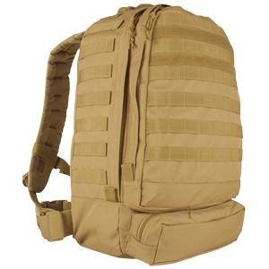 Fox 3-Day Assault Pack