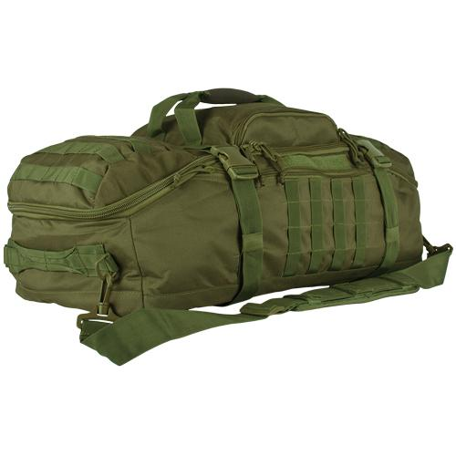 Fox 3-in-1 Recon Gear Bag