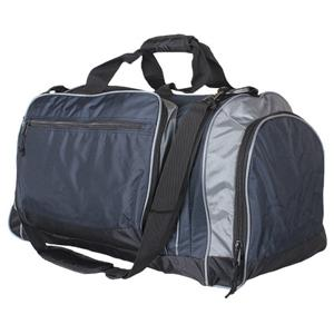 Fox Jumbo Covert-Carry Sport Duffel