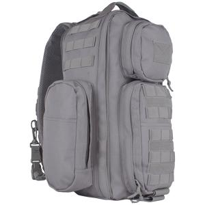 Fox Advanced Tactical Sling Pack