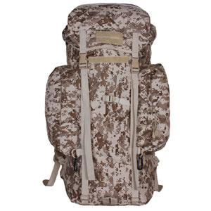 Fox Rio Grande 75L Backpack