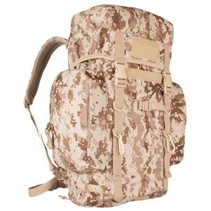 Fox Rio Grande 25L Backpack