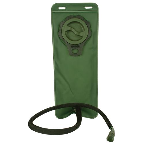 Fox 2.5 Liter Deluxe Hydration Bladder