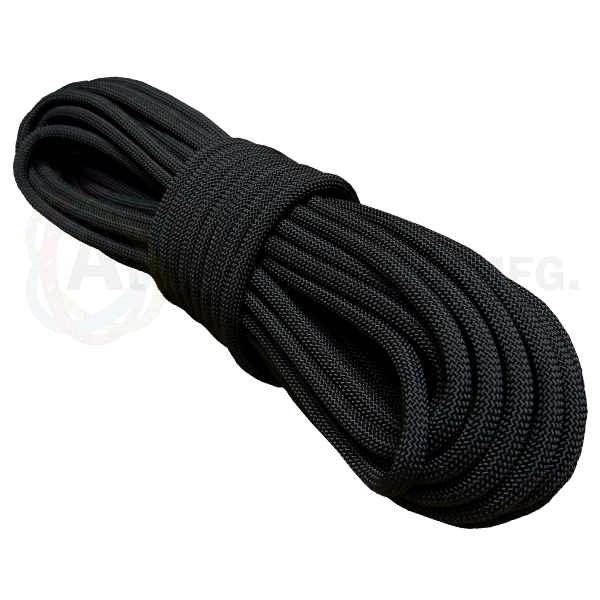 Atwood Utility Rope