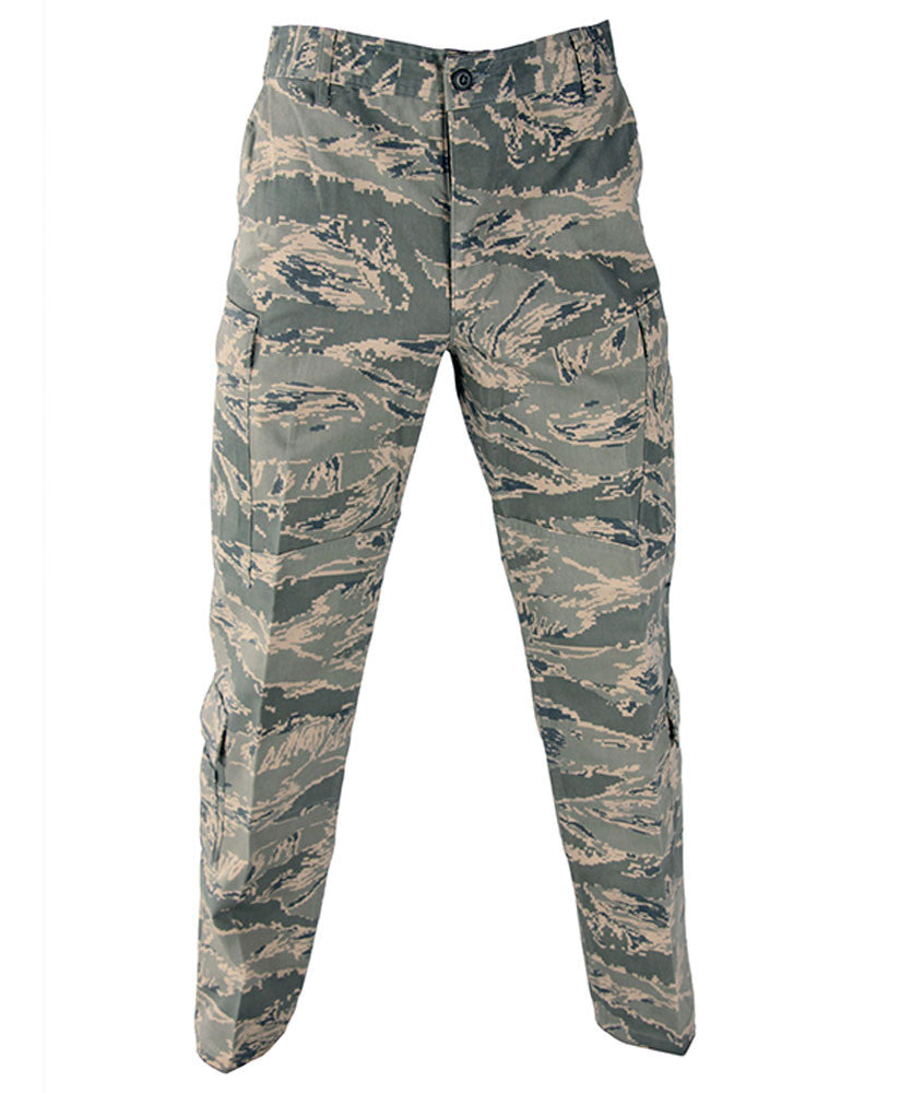 Propper™ Women's ABU Trouser (F5216)