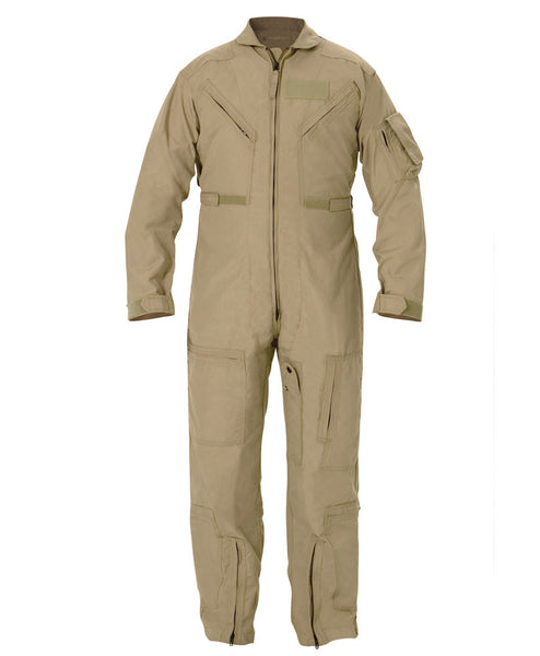 Propper® CWU 27/P NOMEX® Flight Suit (F5115)