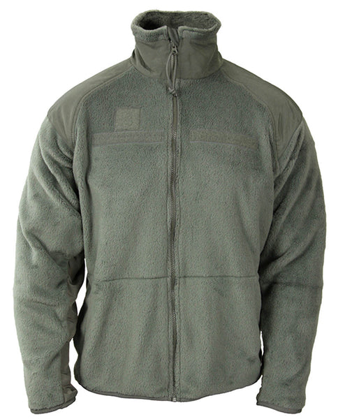 Propper® Gen III Fleece Jacket (F5488)