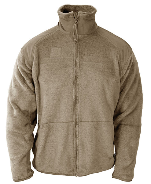 Propper Gen III Fleece Jacket