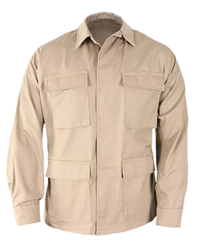 Propper® Uniform BDU Twill Coat (F5450)