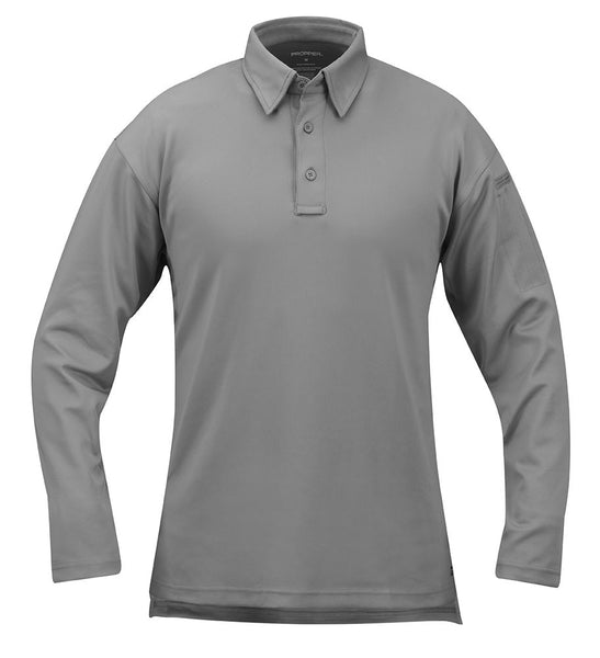 Propper Men's I.C.E.® Performance Polo – Long Sleeve (F5315)
