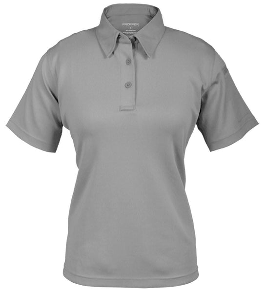 Propper I.C.E.® Women's Performance Polo - Short Sleeve (F5327)