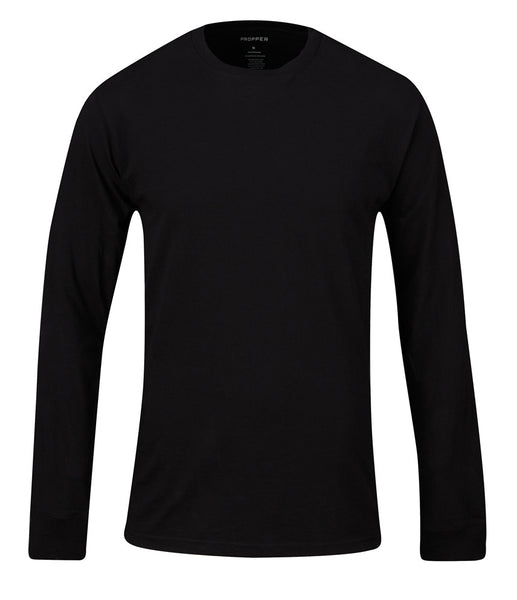 Propper 2 Pack T-Shirt - Long Sleeve